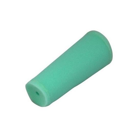 Sherco, air filter