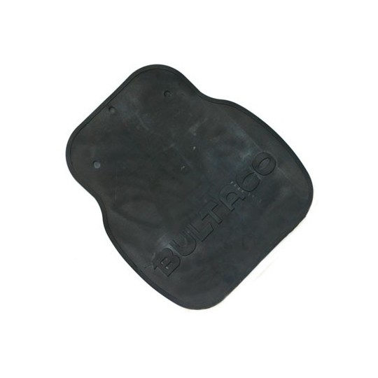 bultaco-front-mudguard-mud-flap