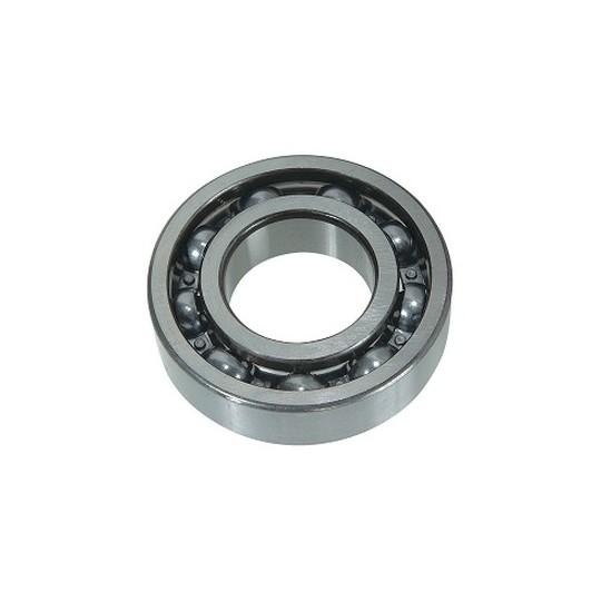 22x52x15-bearing-skf-6205