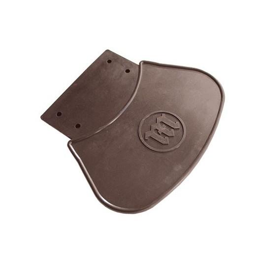 montesa-cota-rubber-front-mudflap