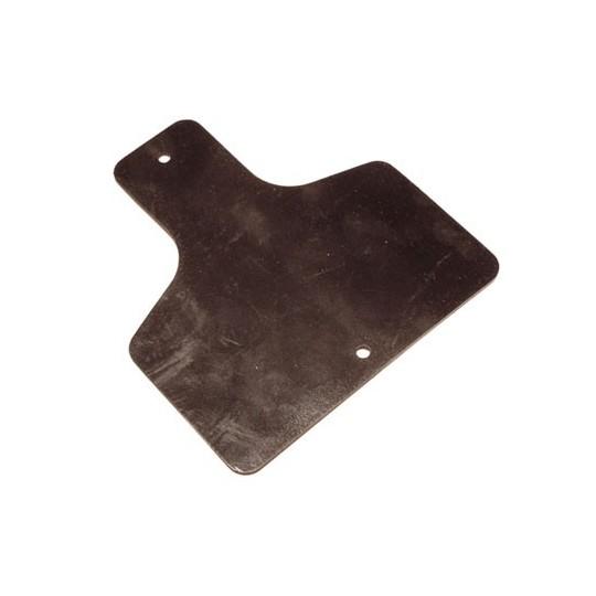 montesa-rubber-rear-number-plate-holder
