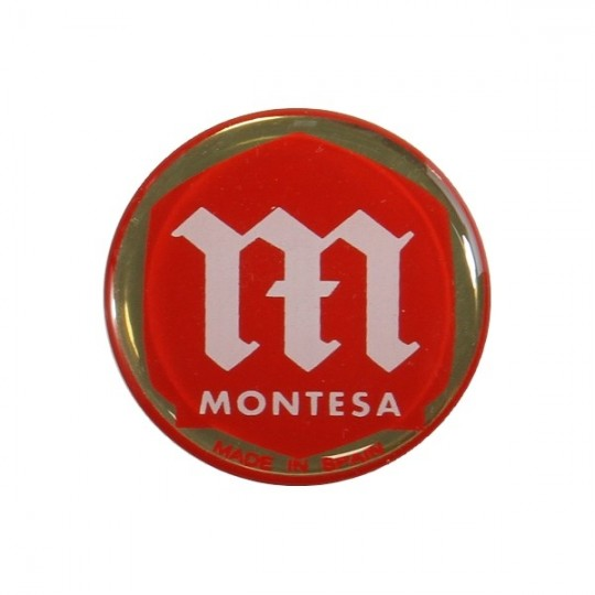 montesa-thic-plastic-tank-badge