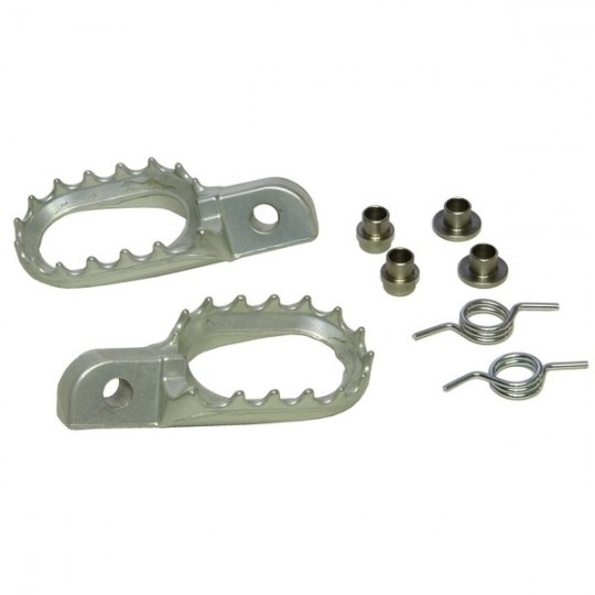 footrest-kit-alloy-universal