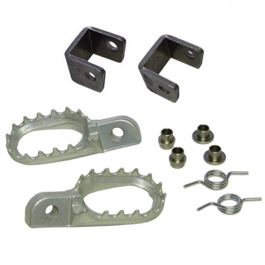 footrest-kit-alloy-universal-with-weld-on-brackets