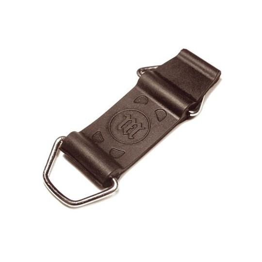 montesa-tank-seat-strap
