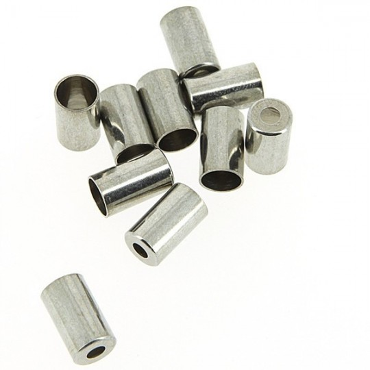 Ø-6,35-mm-cable-ferrule