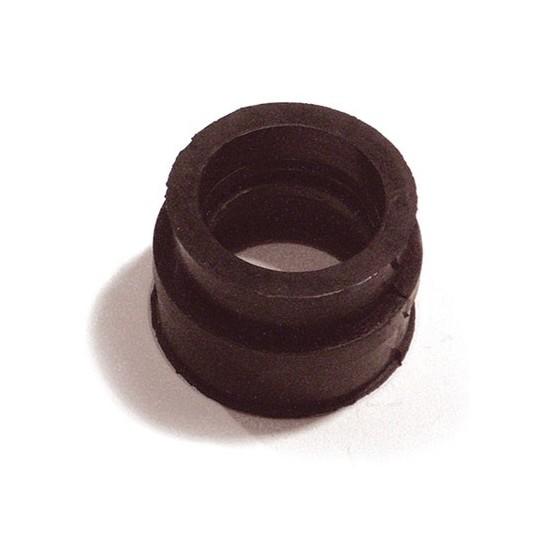 Manchon carburateur