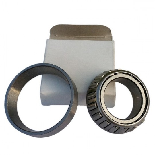 steering-bearings