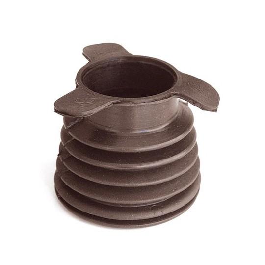 Manchon boitier filtre Cota 125 242 304 307 330 335 349 Crono