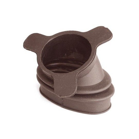 Manchon boitier filtre Cota 309 310 311