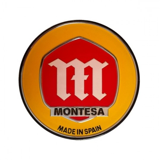 montesa-original-plastic-tank-badge