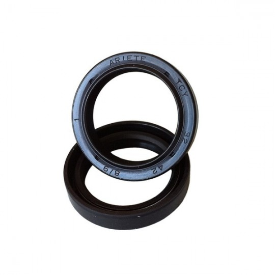 Ø-32-mm-fork-seals