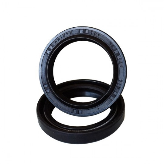 o-35-mm-fork-seals