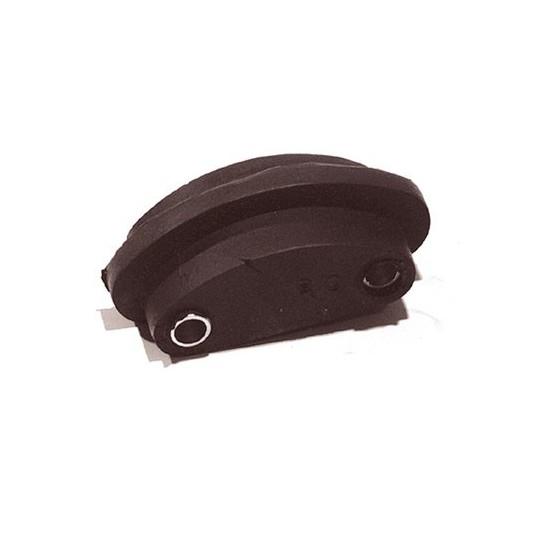 montesa-cota-chain-tensioner-pad