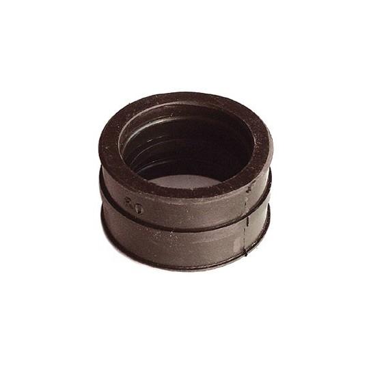 montesa-cota-inlet-rubber
