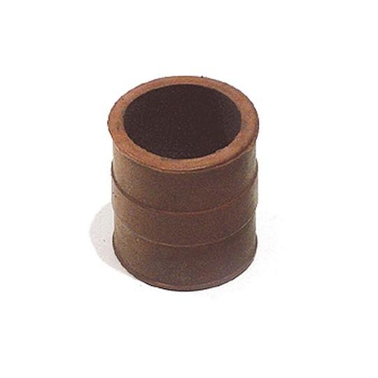 montesa-cota-exhaust-silencer-rubber