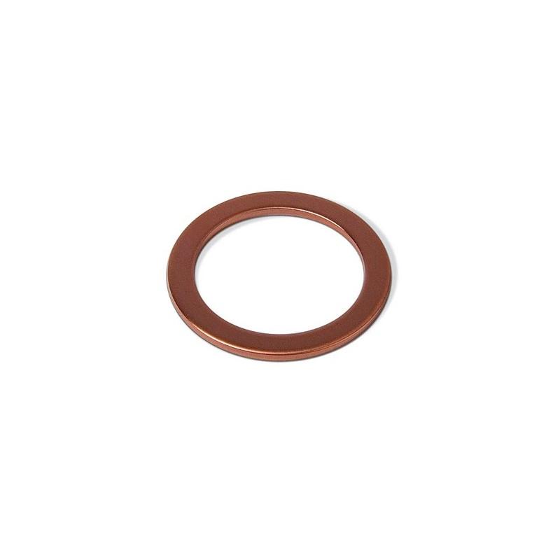 Ø-10x16-copper-washers