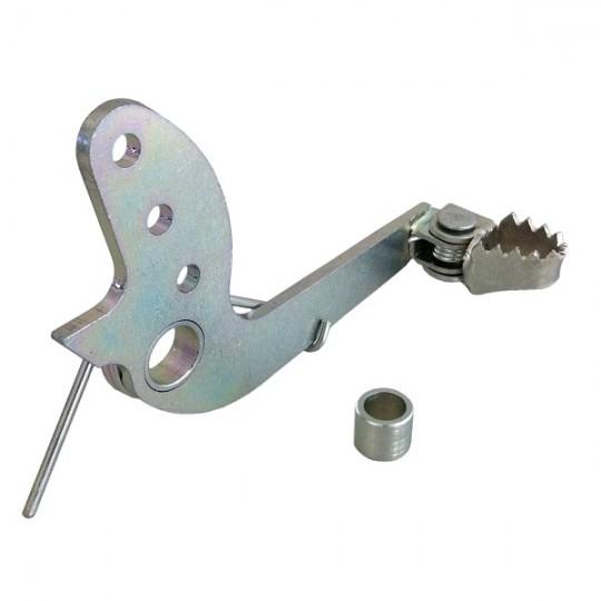fantic-brake-lever