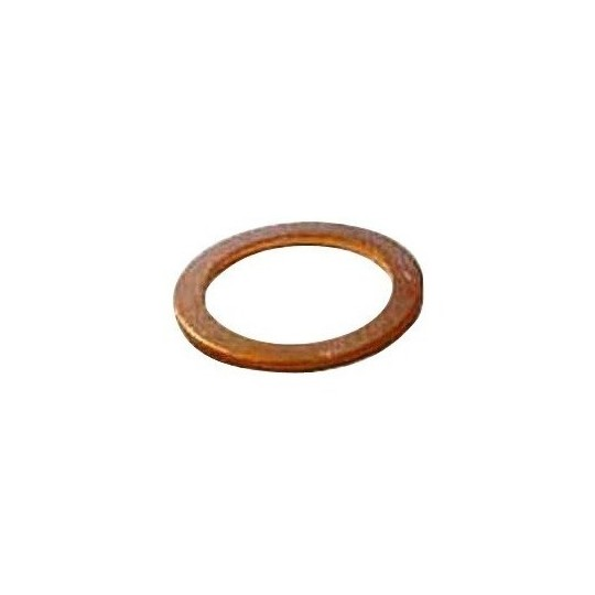 Ø-30x36-copper-washers