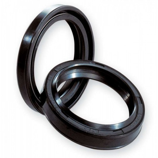 Ø-33-mm-fork-seals