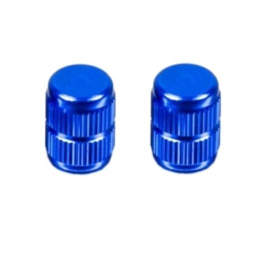 aluminium-tyre-valve-caps