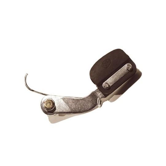bultaco-complete-chain-tensioner