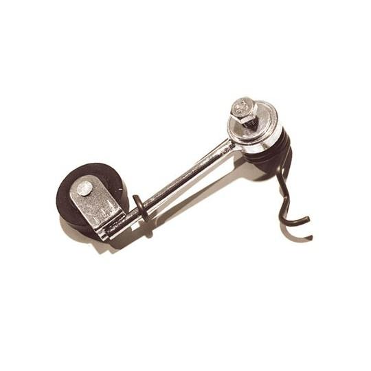 bultaco-sherpa-primary-transmission