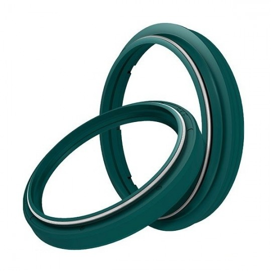 tech-suspension-Ø-39-fork-seals