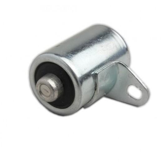 motoplat-condenser