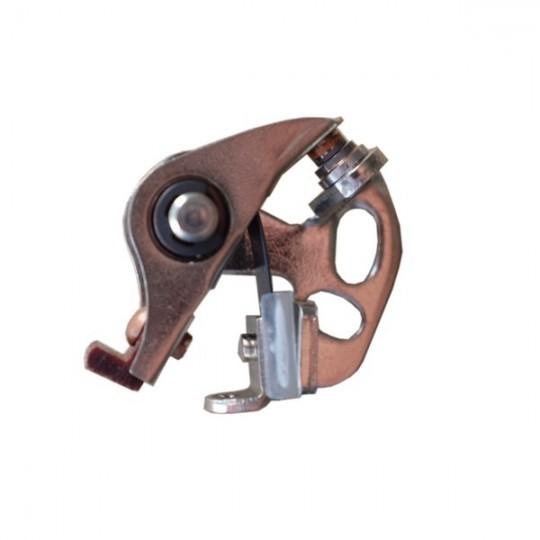 Rupteur Motoplat