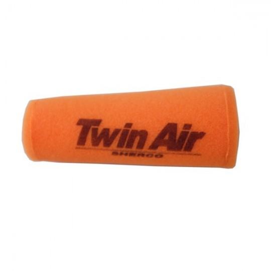 Sherco air filter