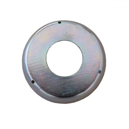 steering-bearing-dust-plate