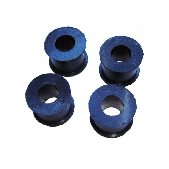 betor-shochs-fixing-rubber-pads