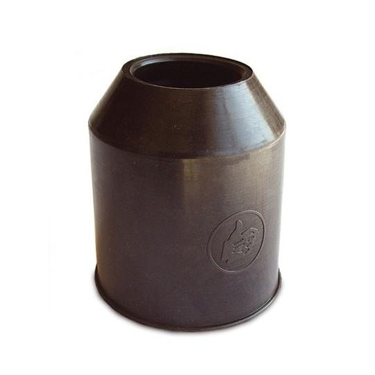 bultaco-betor-fork-dust-covers-o-28-mm