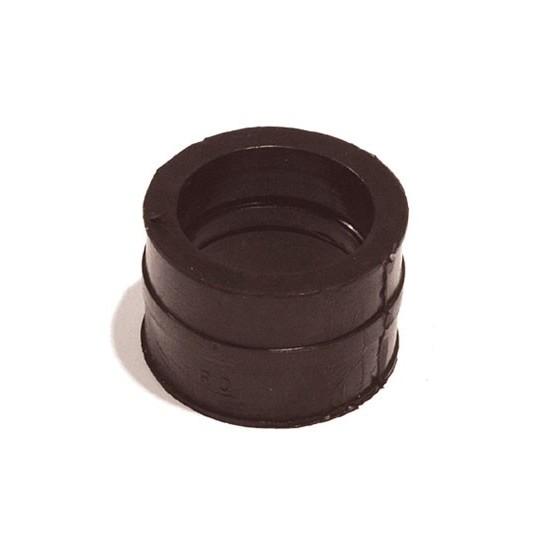 bultaco-honda-inlet-rubber