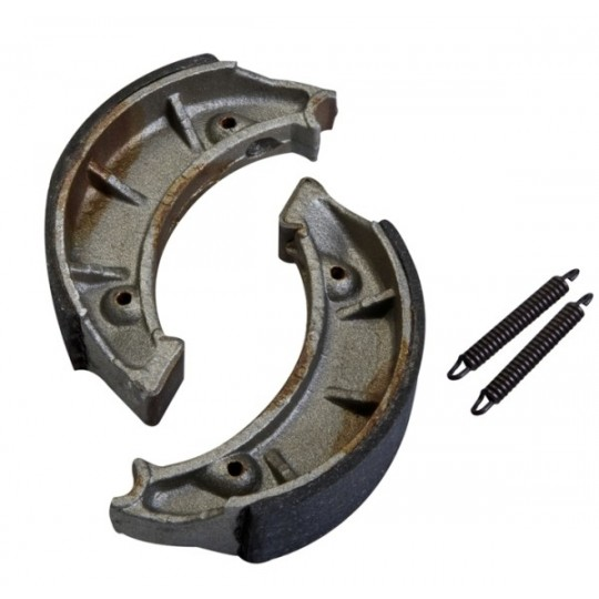yamaha-brake-shoes