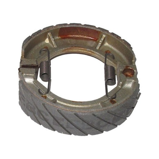 ossa-brake-shoes