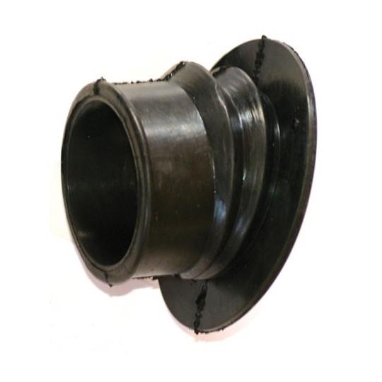 Manchon boitier filtre Metralla GT  GTS