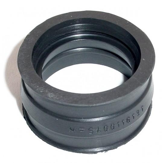 Manchon boitier filtre  EC 250