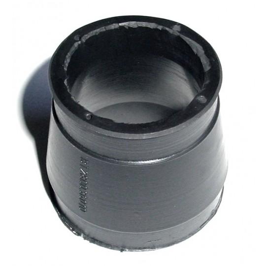 Manchon boitier filtre
