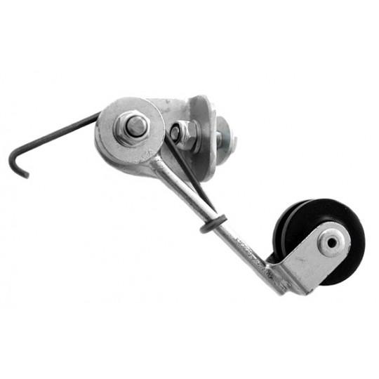 Tendeur chaine transmission primaire