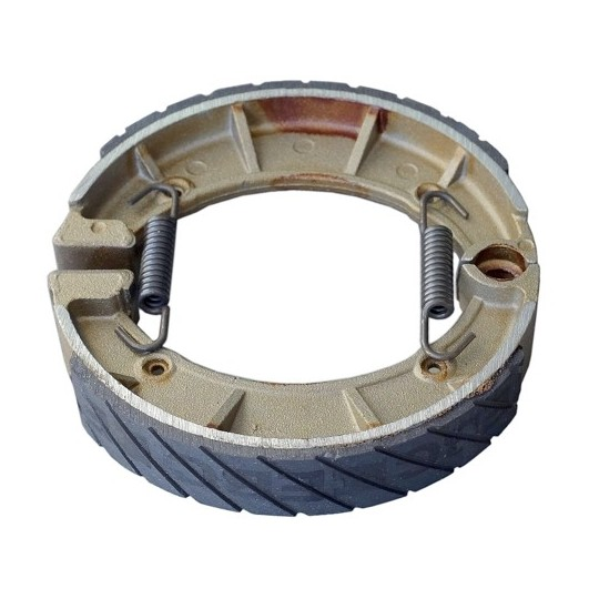 grimeca-brake-shoes