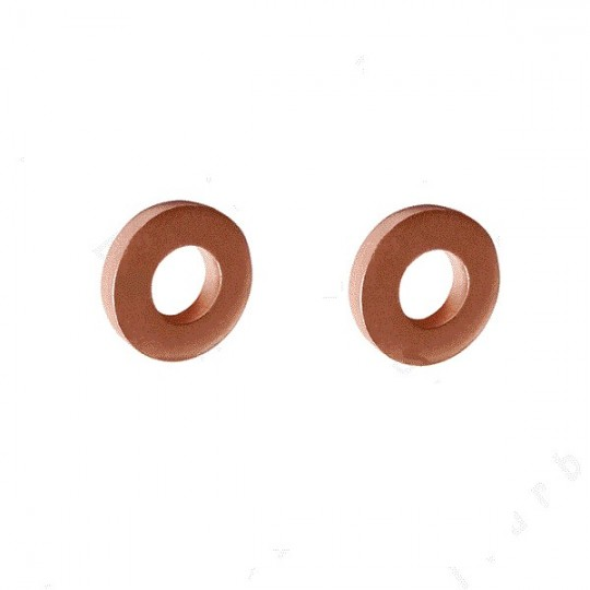 Ø-6x10-copper-washers