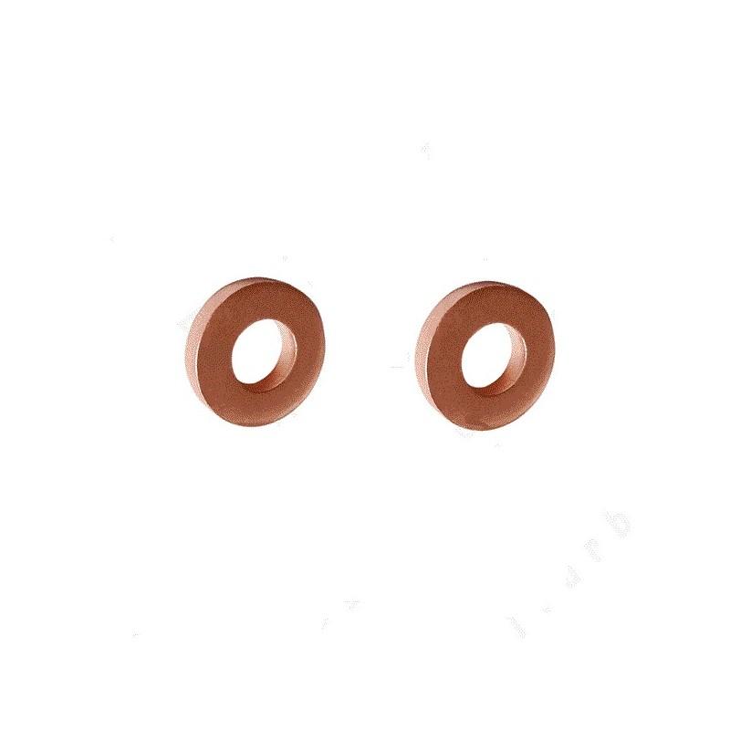 Ø-6x10-copper-washers