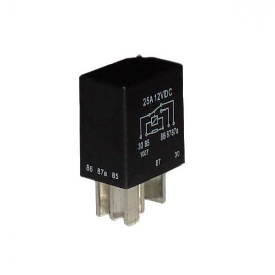 microrelay-12-volts