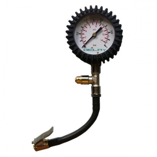 low-pressure-tyre-gauge