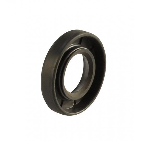 oas-17x28x7-nbr-oil-seal