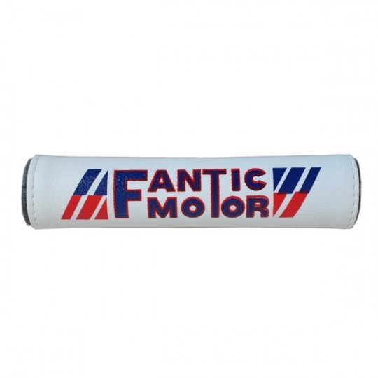 Protection guidon Fantic
