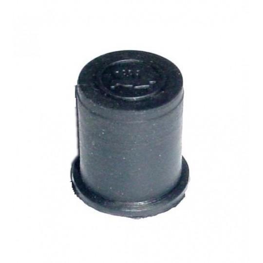 bultaco-gear-shaft-rubber-cap