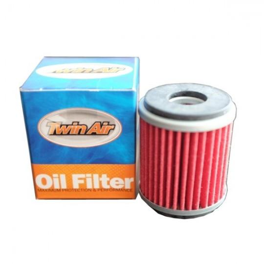 Filtre à huile Twin Air 140003